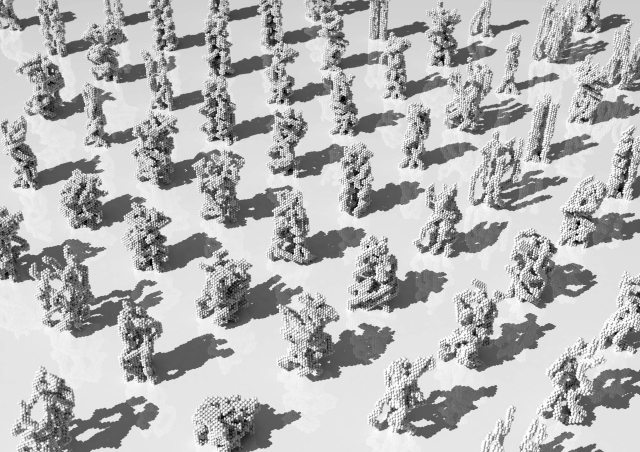 Minimaforms_Emotive_City_generative
